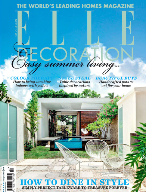 elle-decor