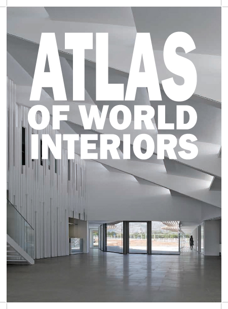 atlas of world interiors-1
