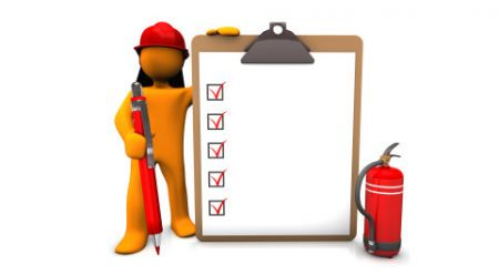 Fire-planning-and-prevention--tojpeg 1450102748273 x1